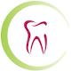 Cabinet dentaire<br>Drs Ferrero & Tascon » Chirurgiens-Dentistes à Francheville (69340) - Tél.<a href='tel:+33478594813'>0478594813</a>